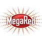 MegaRed coupons