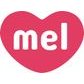 Mel Shoes coupons