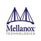 Mellanox Technologies coupons