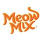 Meow Mix student discount