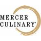 Mercer Culinary coupons