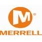 Merrell student discount
