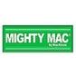Merry Mac coupons