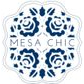 MesaChic coupons