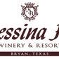 Messina Hof Wine Cellars coupons