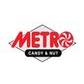 Metro Candy coupons