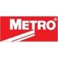 Metro coupons
