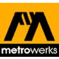 Metrowerks coupons