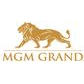 MGM Grand student discount