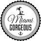 Miami Gorgeous student discount