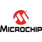 MICROCHIP coupons