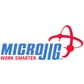 MICROJIG coupons