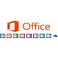 Microsoft Office Suites coupons