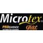 Microtex coupons