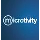microtivity coupons
