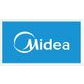 Midea Electric Trading (Singapore) Co., PTE, LTD. coupons