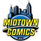 Midtown Comics coupons