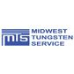 Midwest Tungsten Service coupons