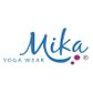 Mika Yoga Wear coupons