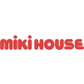Miki House coupons