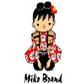 Miko student discount