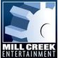 Mill Creek Entertainment coupons