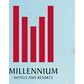 Millennium Hotels coupons