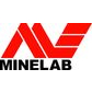 Minelab coupons