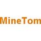 MineTom coupons