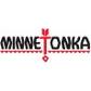 Minnetonka coupons