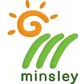 Minsley coupons
