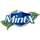 Mint-X coupons