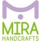 Mira HandCrafts coupons