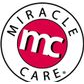 Miracle Care coupons