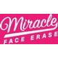 Miracle Face Erase coupons