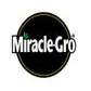Miracle-Gro coupons