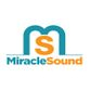 Miracle Sound coupons