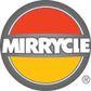 Mirrycle coupons
