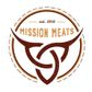 Mission Meats coupons