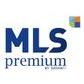 MLS Premium coupons