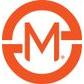 MOBI Technologies coupons