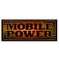 MobilePower coupons