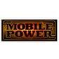 MobilePower student discount