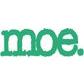 Moe student discount