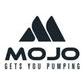 Mojo Compression socks coupons
