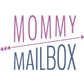 Mommy Mailbox coupons
