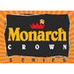 Monarch coupons