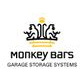 Monkey Bar Storage coupons