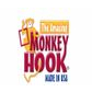 Monkey Hook coupons