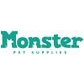 Monster Pet Supplies student discount
